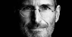 Steve Jobs, Founder of Apple