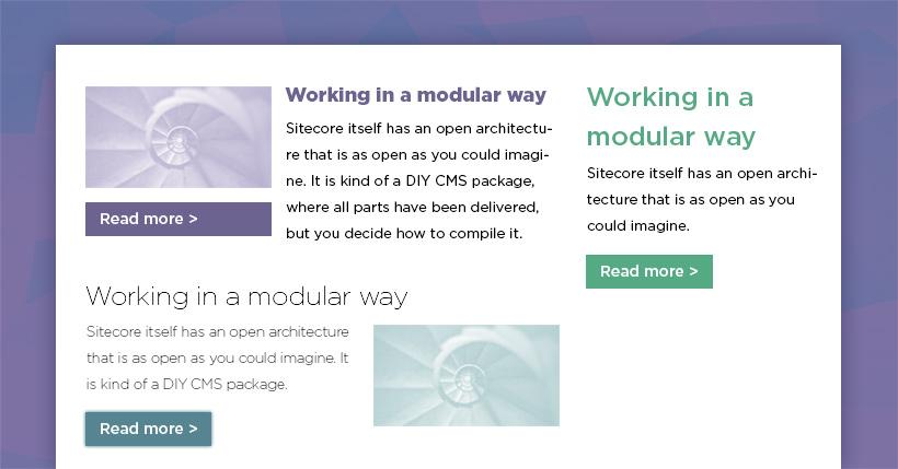 sitecore-modular-way-of-working-3